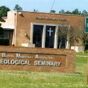 Seminar :: Baptist Missionary Association Theological Seminary