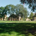 campus :: Cheyney University of Pennsylvania