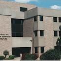 building :: Clarion University of Pennsylvania
