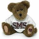 Missouri State University-Springfield 2