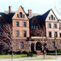 campus :: Gannon University
