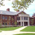 building :: Gettysburg College
