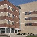 building :: Holy Family University