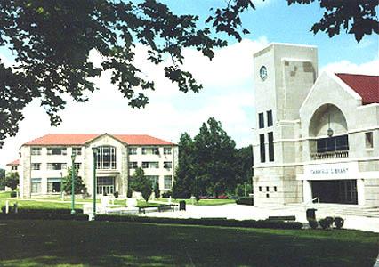 LogoServer  College Logos