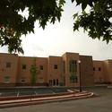 campus :: Lackawanna College
