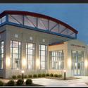 building :: Lehigh Carbon Community College