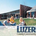 Outside School :: Luzerne County Community College