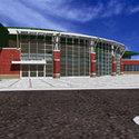 Entrance :: NorthWest Arkansas Community College