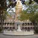 Fountain :: Shippensburg University of Pennsylvania