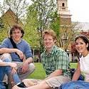 Outside School :: Shippensburg University of Pennsylvania
