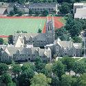 campus :: St. Joseph's University