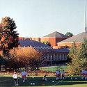campus :: Susquehanna University