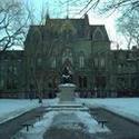 campus :: University of Pennsylvania