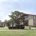 Outside School :: University of Pittsburgh-Johnstown
