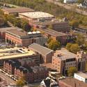 campus :: University of Scranton