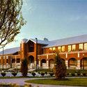 building :: University of the Sciences