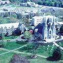 campus :: Villanova University