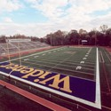 field :: Widener University-Main Campus