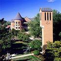 campus :: Wilkes University