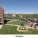University Campus :: Bellarmine University