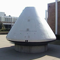 Apollo Practice Capsule :: Triton College