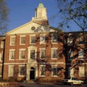 College Building :: Southeastern Baptist College