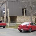 College Building :: Alice Lloyd College