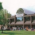 University Building :: Brescia University