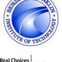 College Logo :: Benjamin Franklin Institute of Technology