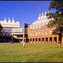 University Building :: University of New England