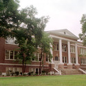Taturm Court :: William Carey University