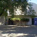 College Planetarium :: College of San Mateo