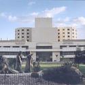 University Campus :: Loma Linda University