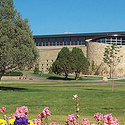 College Campus :: Fort Lewis College