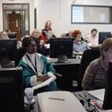 Teaching & Learning Center :: Fresno City College