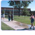 College Campus :: Lamar Community College
