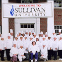 Students :: Sullivan University