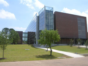 Prairie View A&M University | Admissions, Average Test Scores
