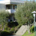 College Campus :: Canada College