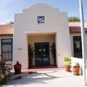 College Entrance :: Brooks Institute