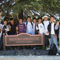 Institute, Ventura Campus :: Brooks Institute