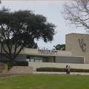 Admin Building :: Ventura College