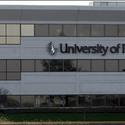 University Campus :: University of Phoenix-Phoenix Campus