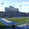 Floyd Stadium :: Middle Tennessee State University
