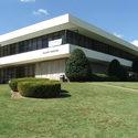 blake center :: Oakwood University