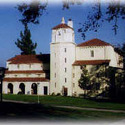 College Campus :: San Bernardino Valley College