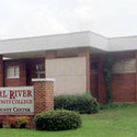College Campus :: Pearl River Community College