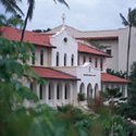 College Campus :: Chaminade University of Honolulu