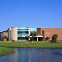 College Campus :: Indian River State College