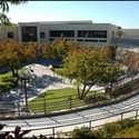 Nice Campus :: Pepperdine University